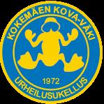 Kokemäen Kova-Väki Urheilusukellus ry